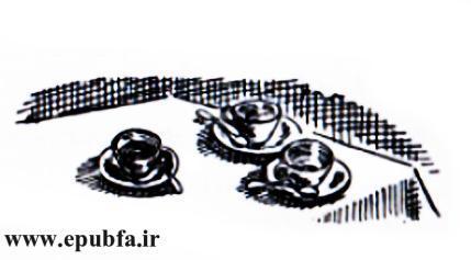 کتاب داستان مصور قدیمی الماس آبی از مجموعه کتابهای طلائی نوجوانان ایپابفا (13).jpg
