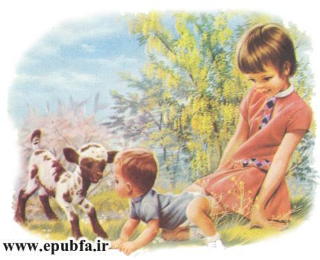 داستان کودکانه مارتین و ژان کوچولو-  آموزش  پرستاری و نگهداری از بچه ها -ایپابفا (17).jpg