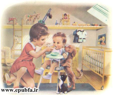 داستان کودکانه مارتین و ژان کوچولو-  آموزش  پرستاری و نگهداری از بچه ها -ایپابفا (18).jpg