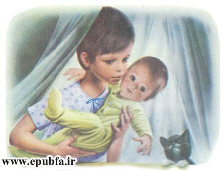داستان کودکانه مارتین و ژان کوچولو-  آموزش  پرستاری و نگهداری از بچه ها -ایپابفا (19).jpg