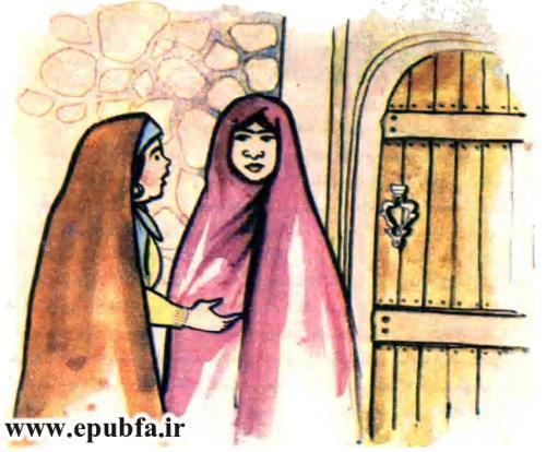 کتاب داستان مصور علیمردان خان پسر عباسقی خان برای کودکان ایپابفا (6).jpg