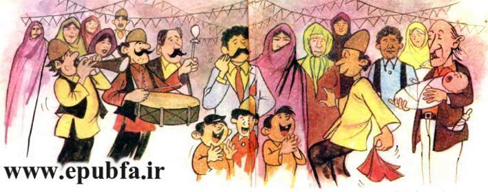 کتاب داستان مصور علیمردان خان پسر عباسقی خان برای کودکان ایپابفا (12).jpg