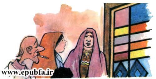 کتاب داستان مصور علیمردان خان پسر عباسقی خان برای کودکان ایپابفا (13).jpg