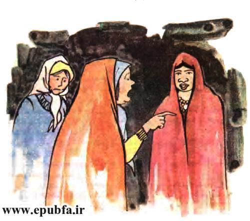کتاب داستان مصور علیمردان خان پسر عباسقی خان برای کودکان ایپابفا (17).jpg