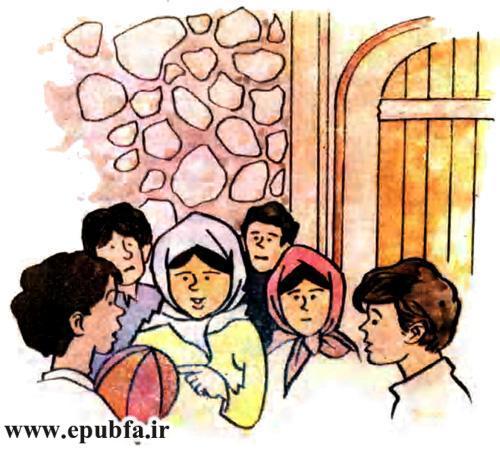 کتاب داستان مصور علیمردان خان پسر عباسقی خان برای کودکان ایپابفا (18).jpg