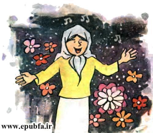 کتاب داستان مصور علیمردان خان پسر عباسقی خان برای کودکان ایپابفا (19).jpg
