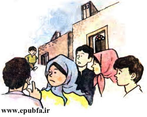 کتاب داستان مصور علیمردان خان پسر عباسقی خان برای کودکان ایپابفا (20).jpg