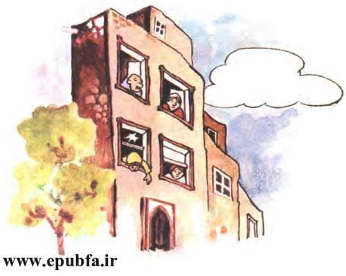 کتاب داستان مصور علیمردان خان پسر عباسقی خان برای کودکان ایپابفا (23).jpg