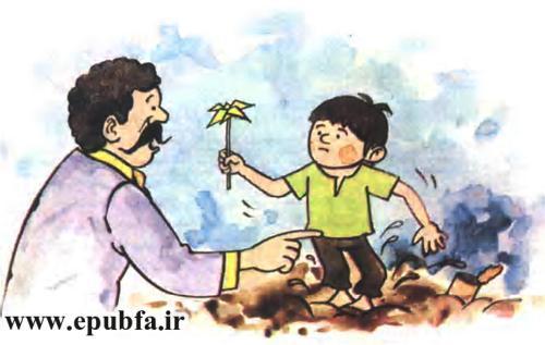 کتاب داستان مصور علیمردان خان پسر عباسقی خان برای کودکان ایپابفا (24).jpg