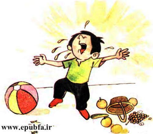کتاب داستان مصور علیمردان خان پسر عباسقی خان برای کودکان ایپابفا (26).jpg