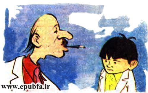 کتاب داستان مصور علیمردان خان پسر عباسقی خان برای کودکان ایپابفا (31).jpg
