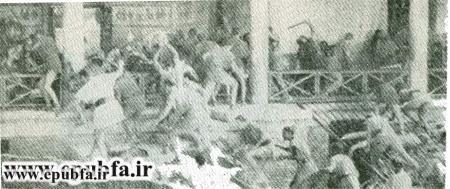 کتاب مصور اسپارتاکوس و قیام بردگان روم برای نوجوانان ایپابفا (10).jpg