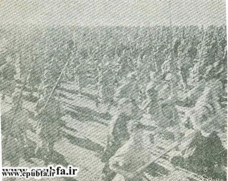 کتاب مصور اسپارتاکوس و قیام بردگان روم برای نوجوانان ایپابفا (16).jpg