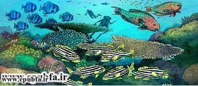 epubfa.ir-ReefDiving-6