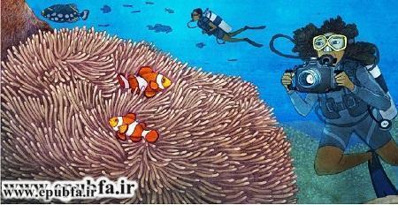 epubfa.ir-ReefDiving-11