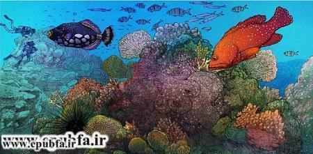 epubfa.ir-ReefDiving-13