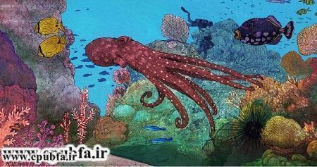 epubfa.ir-ReefDiving-14