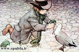 داستان مصور اوباديا و مرغ دریایی برای کودکان و نوجوانان ایپابفا (17)