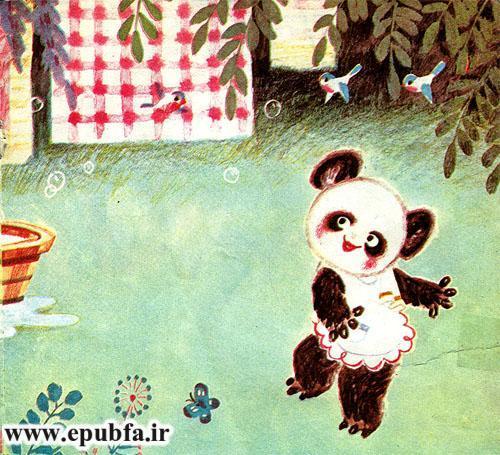 به راست راست- کتاب آموزش دست چپ و راست به کودکان-epubfa-ایپابفا (12).jpg