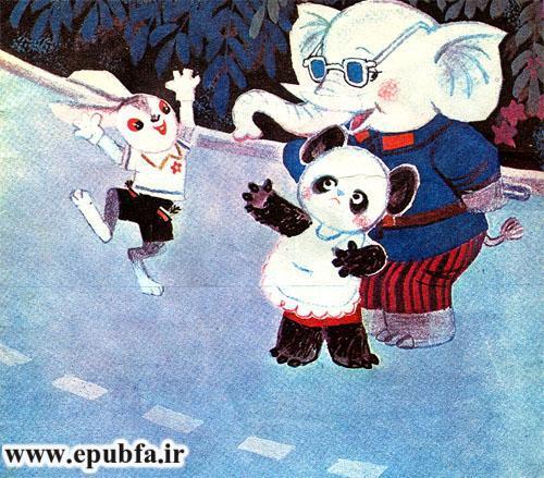به راست راست- کتاب آموزش دست چپ و راست به کودکان-epubfa-ایپابفا (18).jpg
