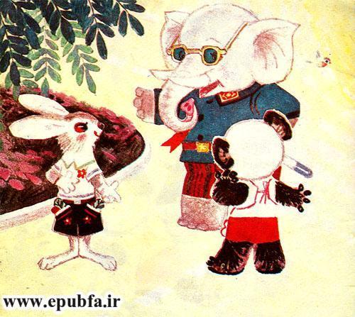 به راست راست- کتاب آموزش دست چپ و راست به کودکان-epubfa-ایپابفا (21).jpg