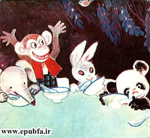 به راست راست- کتاب آموزش دست چپ و راست به کودکان-epubfa-ایپابفا (5).jpg