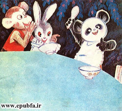 به راست راست- کتاب آموزش دست چپ و راست به کودکان-epubfa-ایپابفا (6).jpg