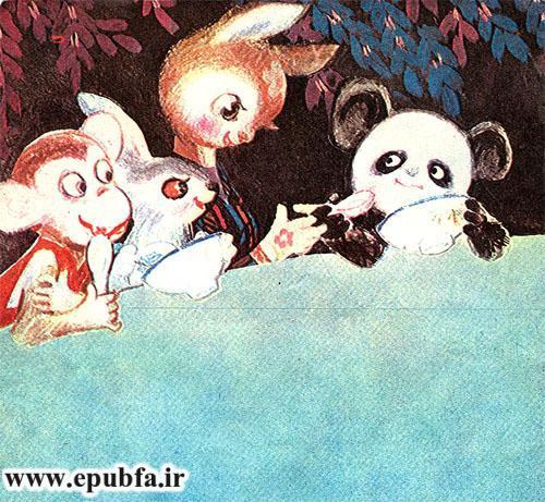 به راست راست- کتاب آموزش دست چپ و راست به کودکان-epubfa-ایپابفا (7).jpg