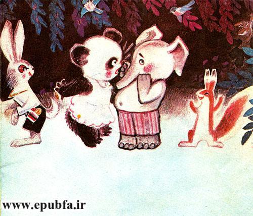 به راست راست- کتاب آموزش دست چپ و راست به کودکان-epubfa-ایپابفا (8).jpg