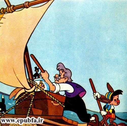 پینوکیو آدمک چوبی-داستان تصویری کودکانه پینوکیو-EPUBFA-ایپابفا (14).jpg