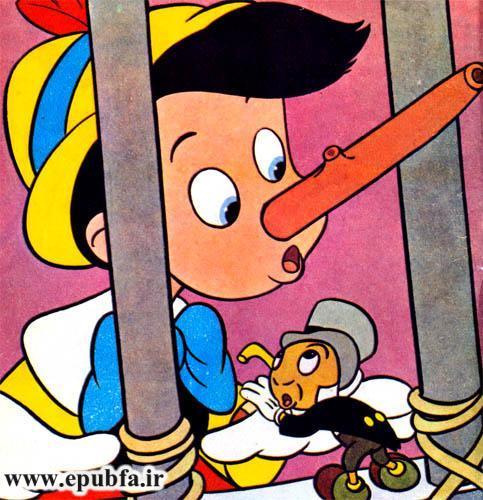 پینوکیو آدمک چوبی-داستان تصویری کودکانه پینوکیو-EPUBFA-ایپابفا (2).jpg