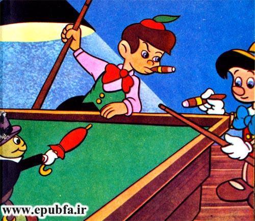 پینوکیو آدمک چوبی-داستان تصویری کودکانه پینوکیو-EPUBFA-ایپابفا (8).jpg