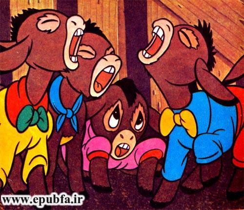 پینوکیو آدمک چوبی-داستان تصویری کودکانه پینوکیو-EPUBFA-ایپابفا (9).jpg