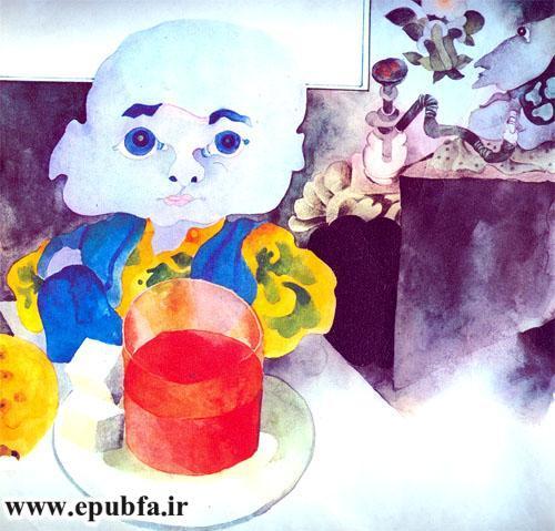 پسرک چشم آبی-کتاب قصه تصویری کودکان و نوجوانان-epubfaایپابفا- (9).jpg