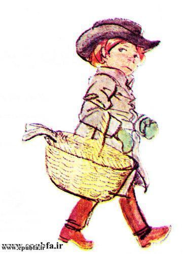 داستان مصور اوبادیا و مرغ دریایی برای  کودکان و نوجوانان ایپابفا (2).jpg
