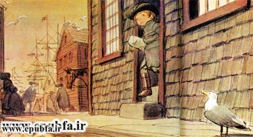 داستان مصور اوبادیا و مرغ دریایی برای  کودکان و نوجوانان ایپابفا (3).jpg