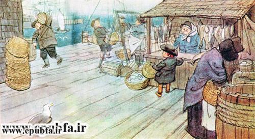 داستان مصور اوبادیا و مرغ دریایی برای  کودکان و نوجوانان ایپابفا (4).jpg
