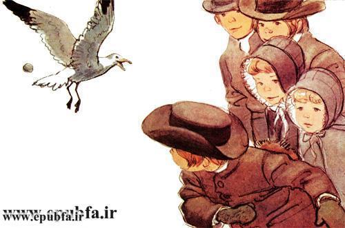 داستان مصور اوبادیا و مرغ دریایی برای  کودکان و نوجوانان ایپابفا (7).jpg