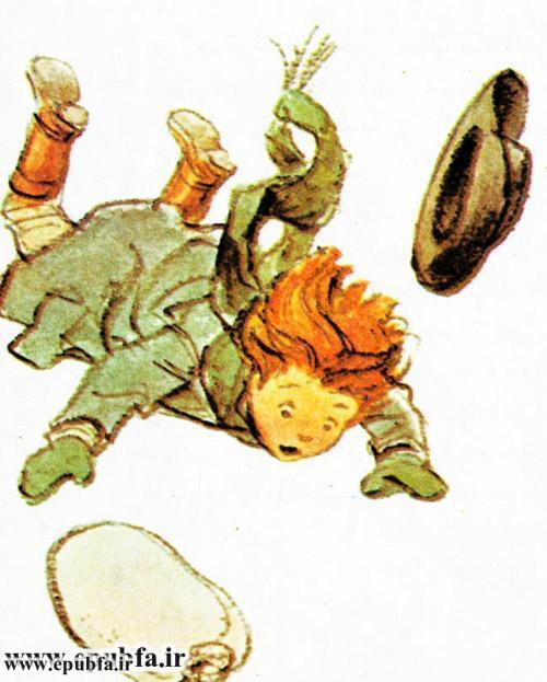 داستان مصور اوبادیا و مرغ دریایی برای  کودکان و نوجوانان ایپابفا (12).jpg