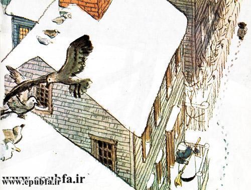 داستان مصور اوبادیا و مرغ دریایی برای  کودکان و نوجوانان ایپابفا (11).jpg