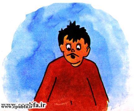 داستان مصور کودکانه دوست هندی برای کودکان ایپابفا (8).jpg