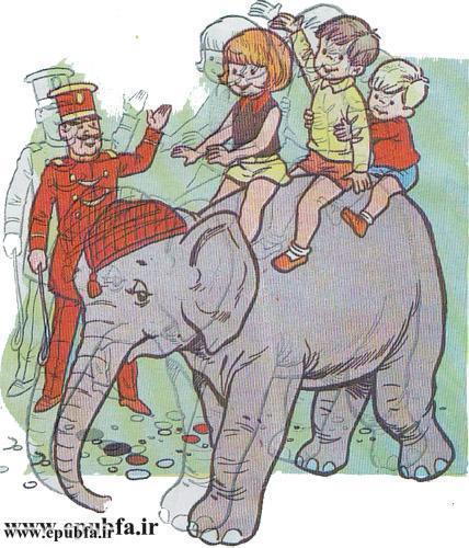 داستان تصویری کودکانه آتش در سیرک برای کودکان ایپابفا (10).jpg