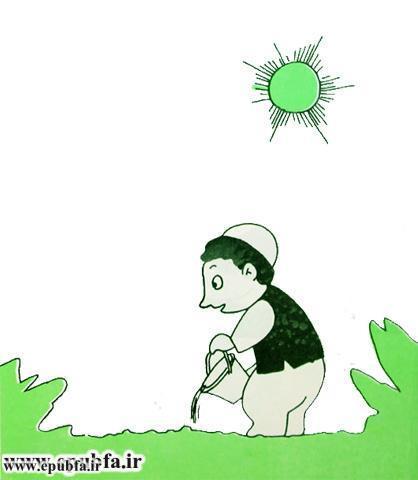 کتاب تصویری کودکان از تو حرکت از خدا برکت برای کودکان ایپابفا (10).jpg