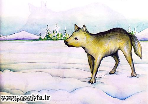 داستان تصویری آزادی در مورد یک سگ وحشی -کتاب کودکان ایپابفا (4).jpg