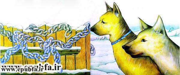 داستان تصویری آزادی در مورد یک سگ وحشی -کتاب کودکان ایپابفا (7).jpg