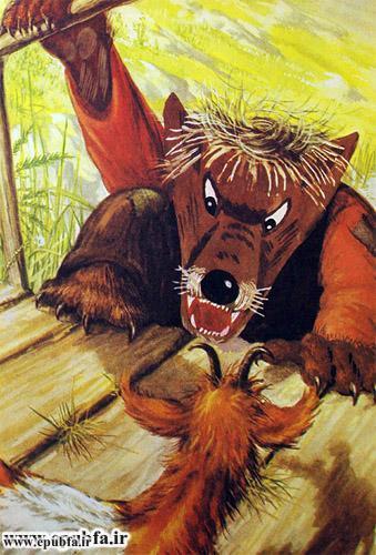 بز خاکستری - داستان تصویری آموزنده برای کودکان و نوجوانان ایپابفا (8).jpg