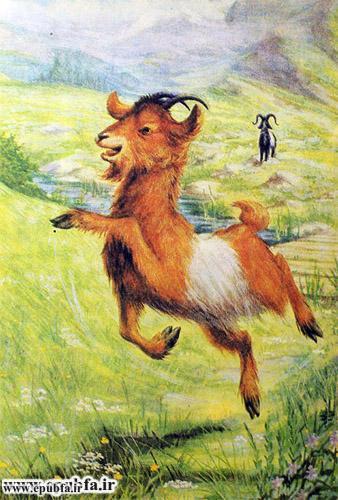 بز خاکستری - داستان تصویری آموزنده برای کودکان و نوجوانان ایپابفا (9).jpg