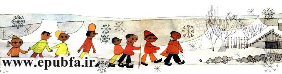 بابابرفی- جبار باغچه بان-داستان مصورکودکان و نوجوانان-داستان تصویری آموزنده -ایپابفا (2).jpg