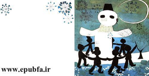 بابابرفی- جبار باغچه بان-داستان مصورکودکان و نوجوانان-داستان تصویری آموزنده -ایپابفا (6).jpg