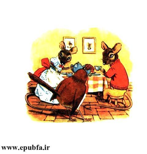 برف در مزرعه توت فرنگی- کتاب قصه تصویری کودکان-ایپابفا -peubfair (5).jpg